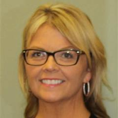 Jennifer Buttram's Profile Photo