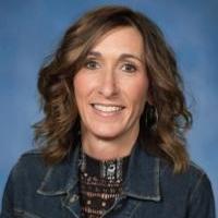 Barb Foster's Profile Photo