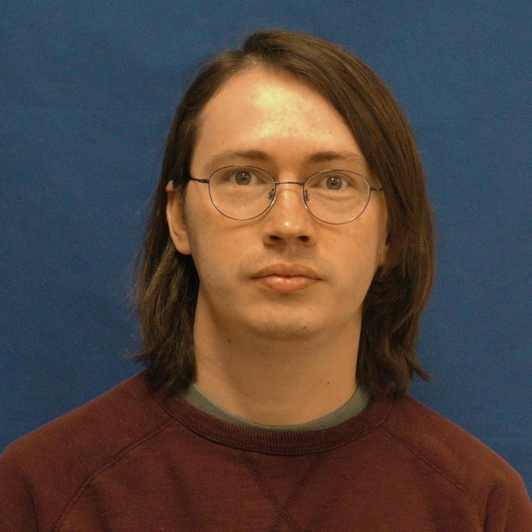 Zach Hitson's Profile Photo