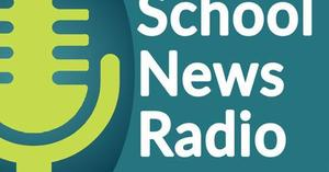 Podcast: Director of Student Achievement Richard Noblett Discusses Student Engagement