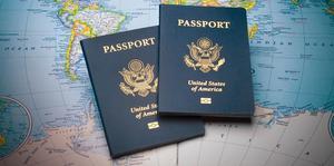 passport-banner-1.jpg