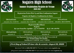 Summer Registration Information.png