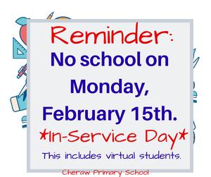 February 15th - No School.png