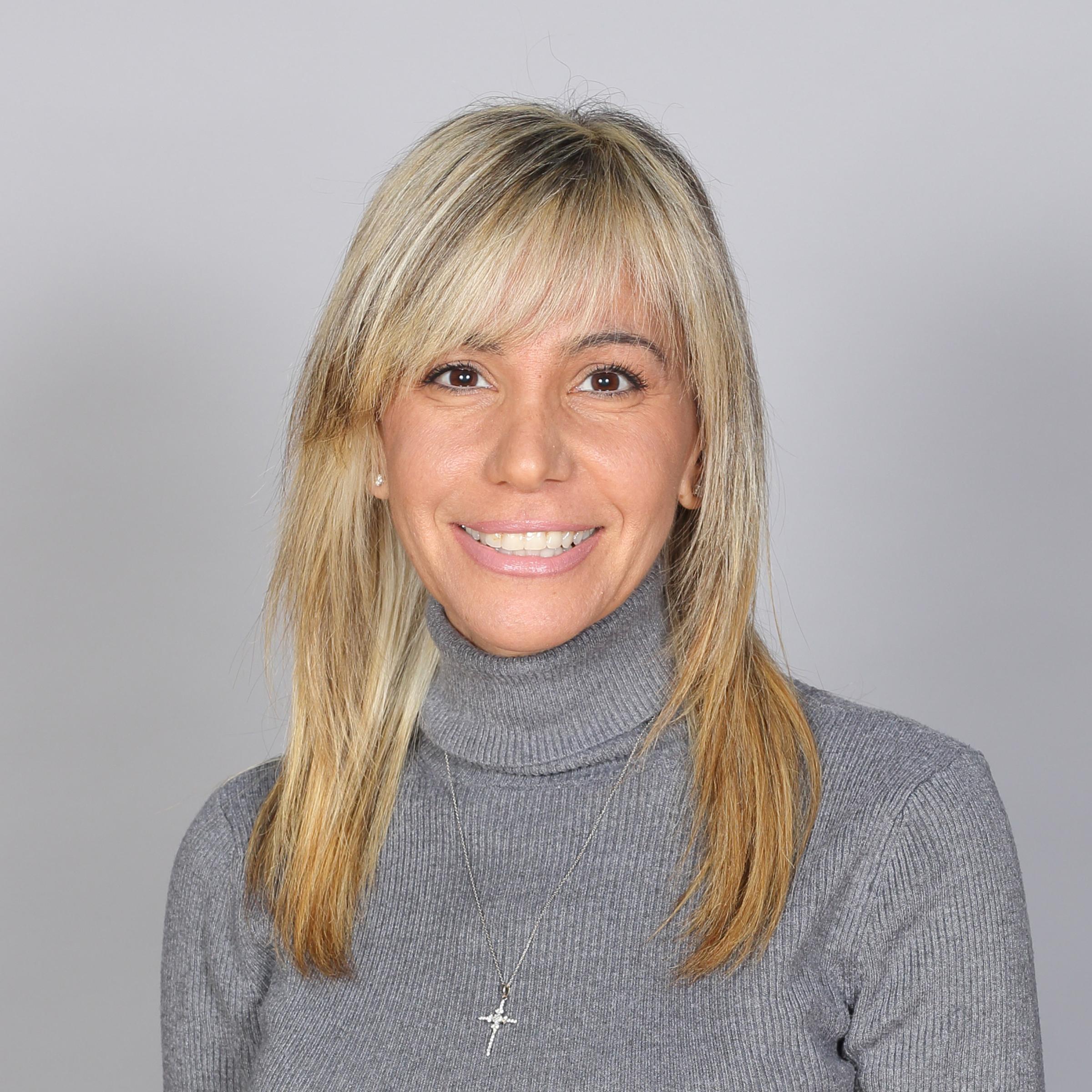 Parig Hartounian's Profile Photo