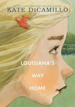 Louisiana's way