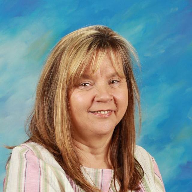 Cecilia Tharrington's Profile Photo