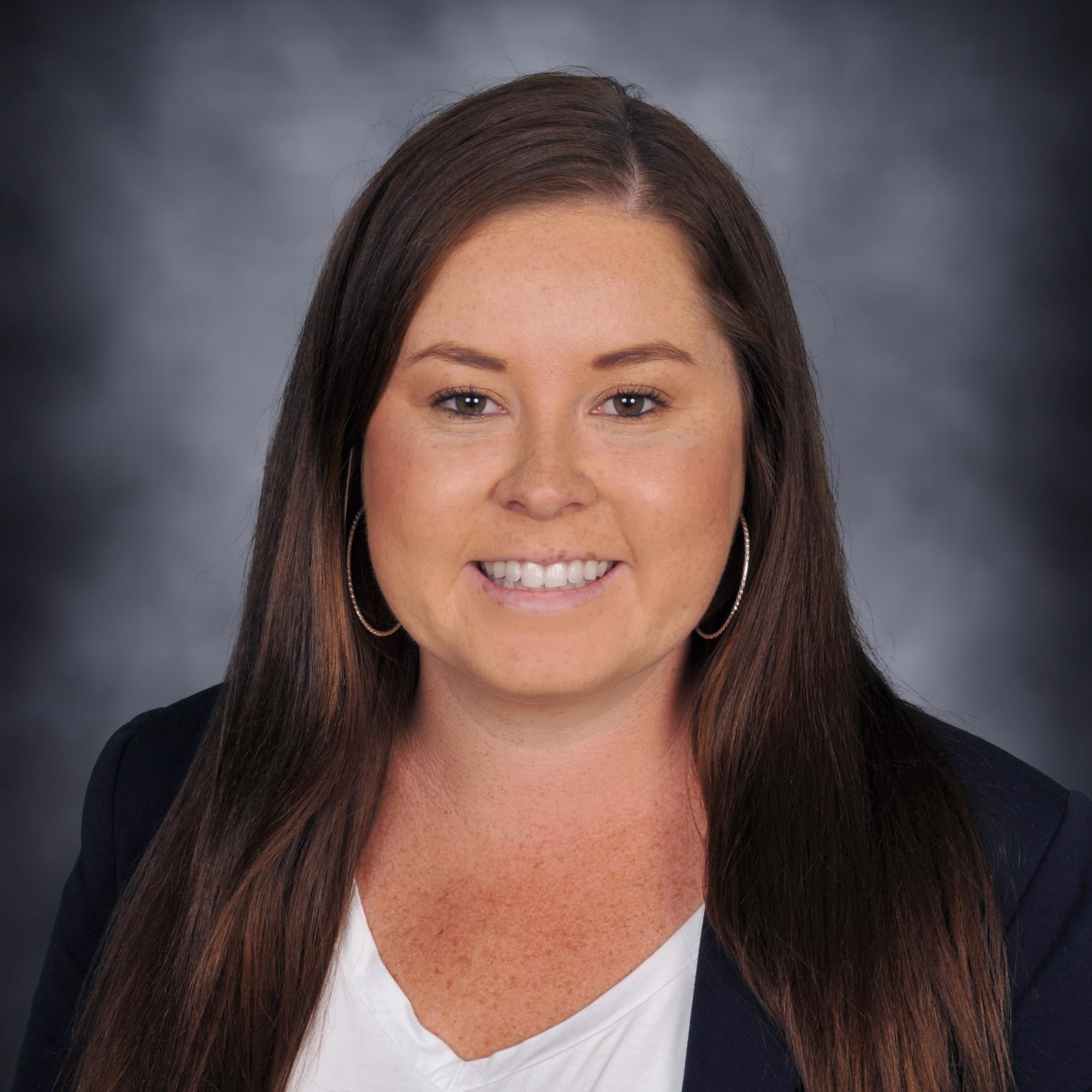 Lacey O'Brien's Profile Photo