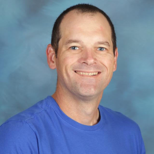 Eric Lickfeld's Profile Photo