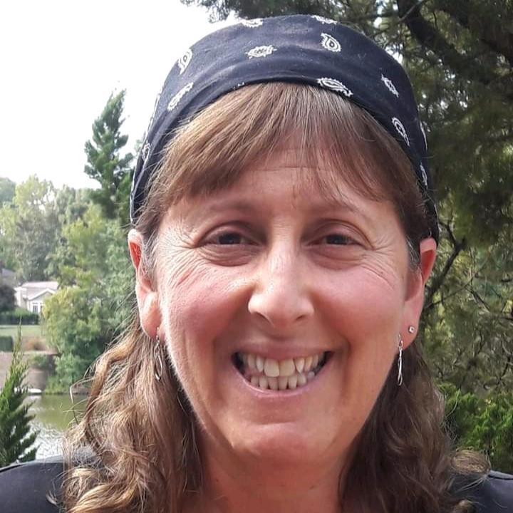 Jill Jarecki-Mainzer's Profile Photo