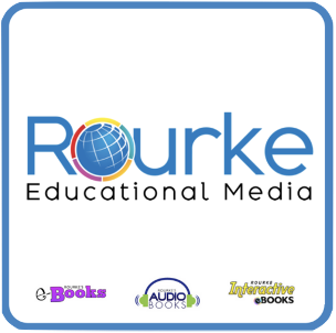 Rourke Educational Media