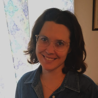 Mary McLellan's Profile Photo