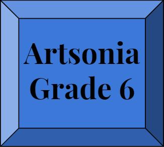 AS GR 6