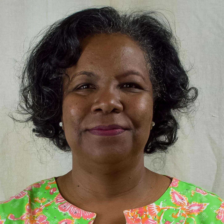 Sarah Golightly's Profile Photo