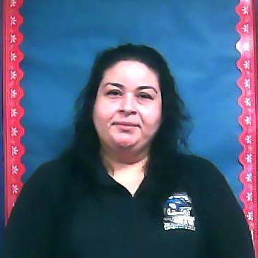Mireya Sandoval's Profile Photo