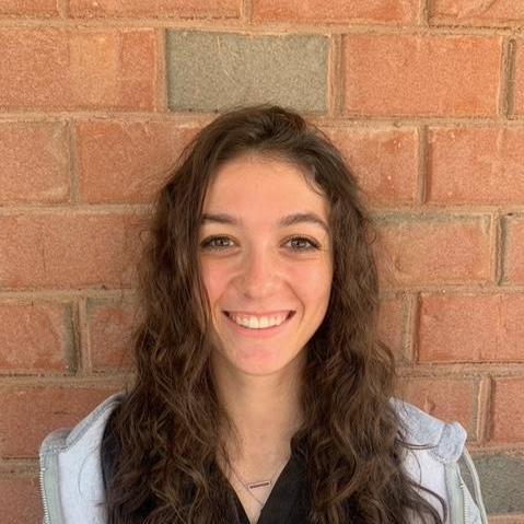 Lauren Bloom's Profile Photo