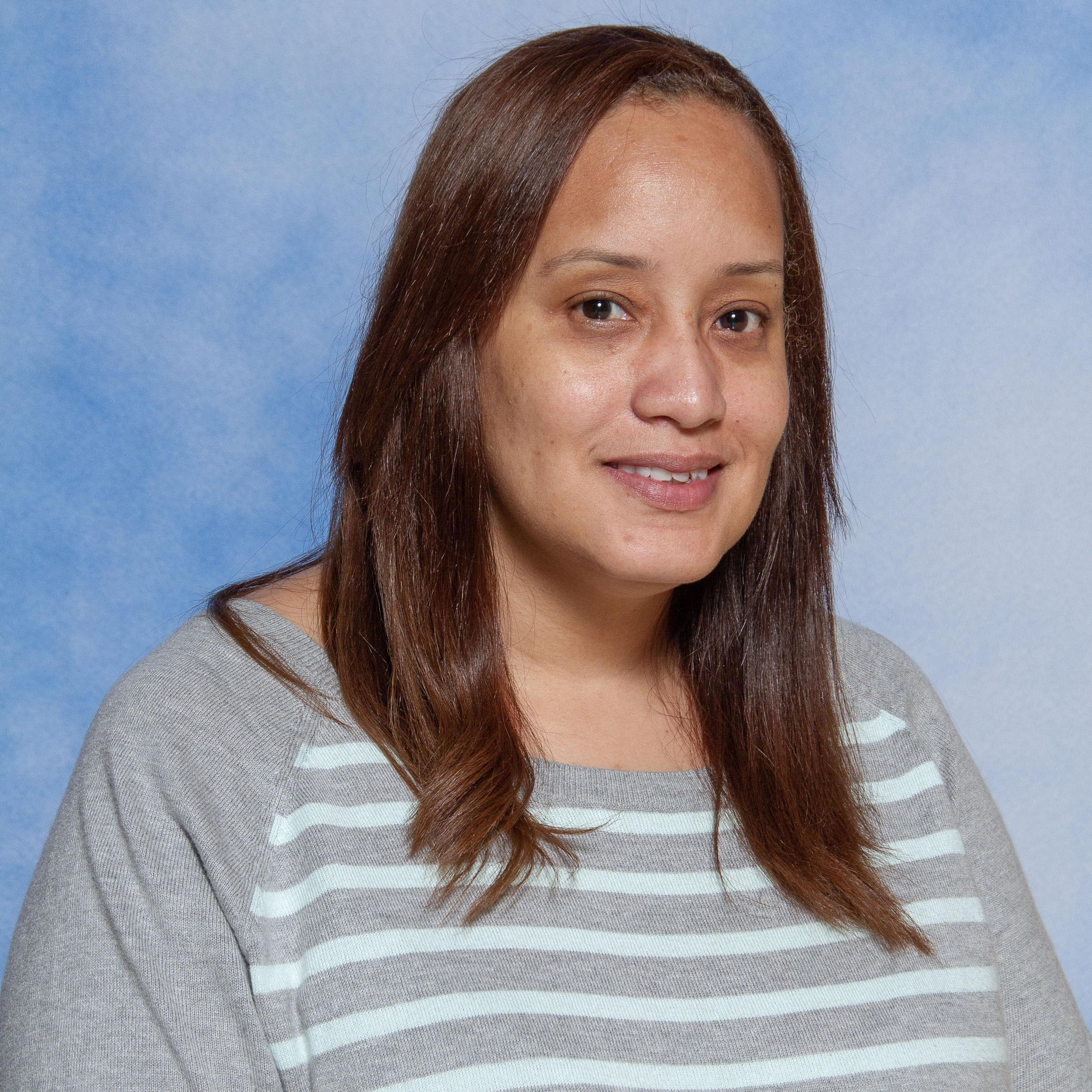 M. Ortiz's Profile Photo