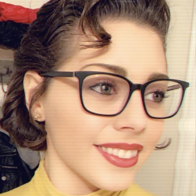 Sara Wagner's Profile Photo