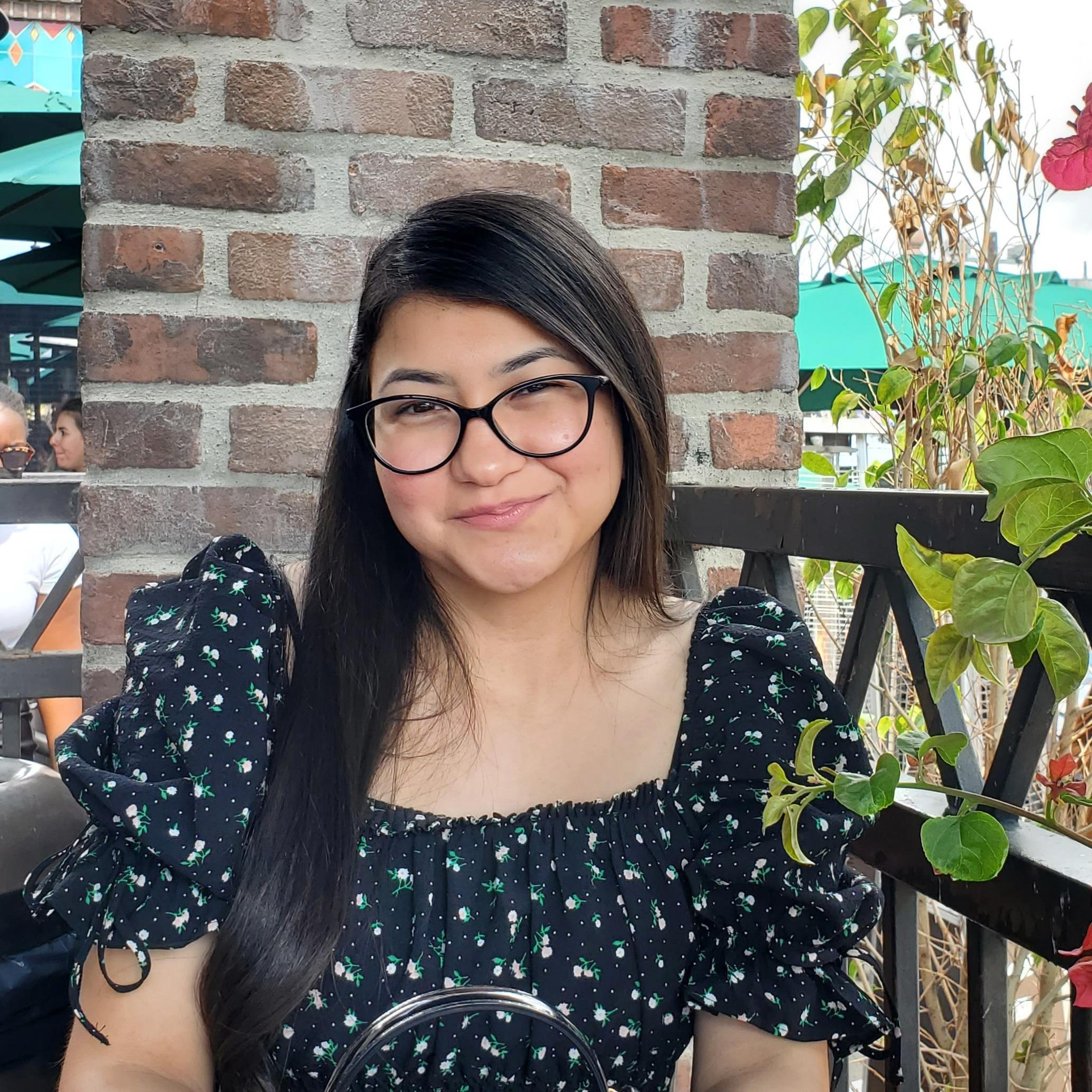 Karen Hernandez's Profile Photo