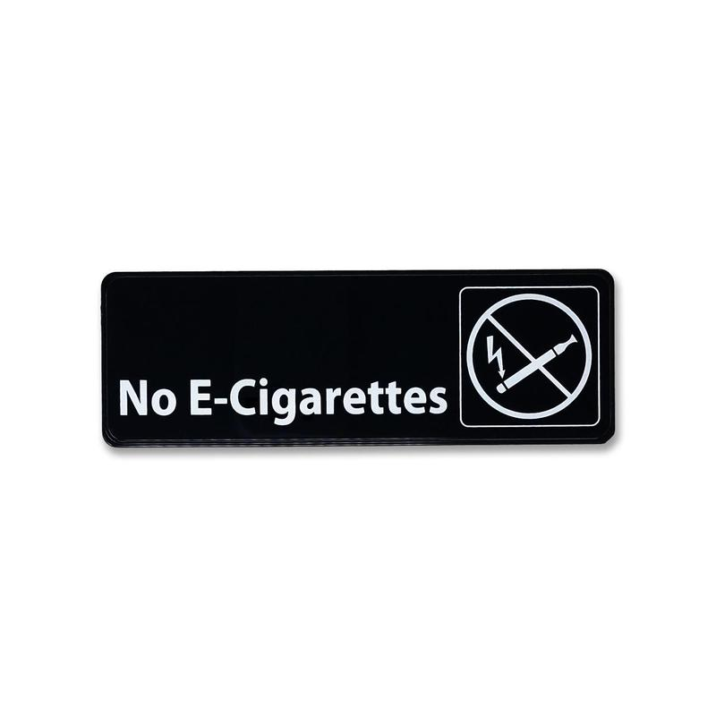 BISD E-Cigarettes Policy Thumbnail Image