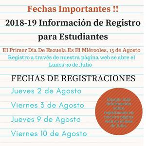 Save the Date Registration Spanish 2018.jpg