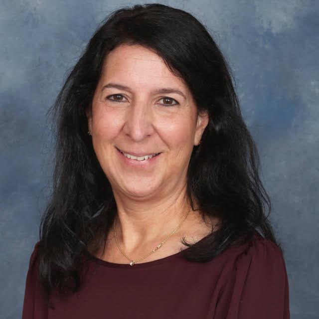 Anita Gogniat's Profile Photo