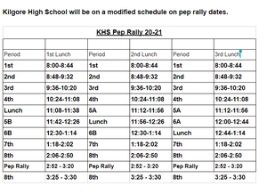 pep rally 2020 schedule.png