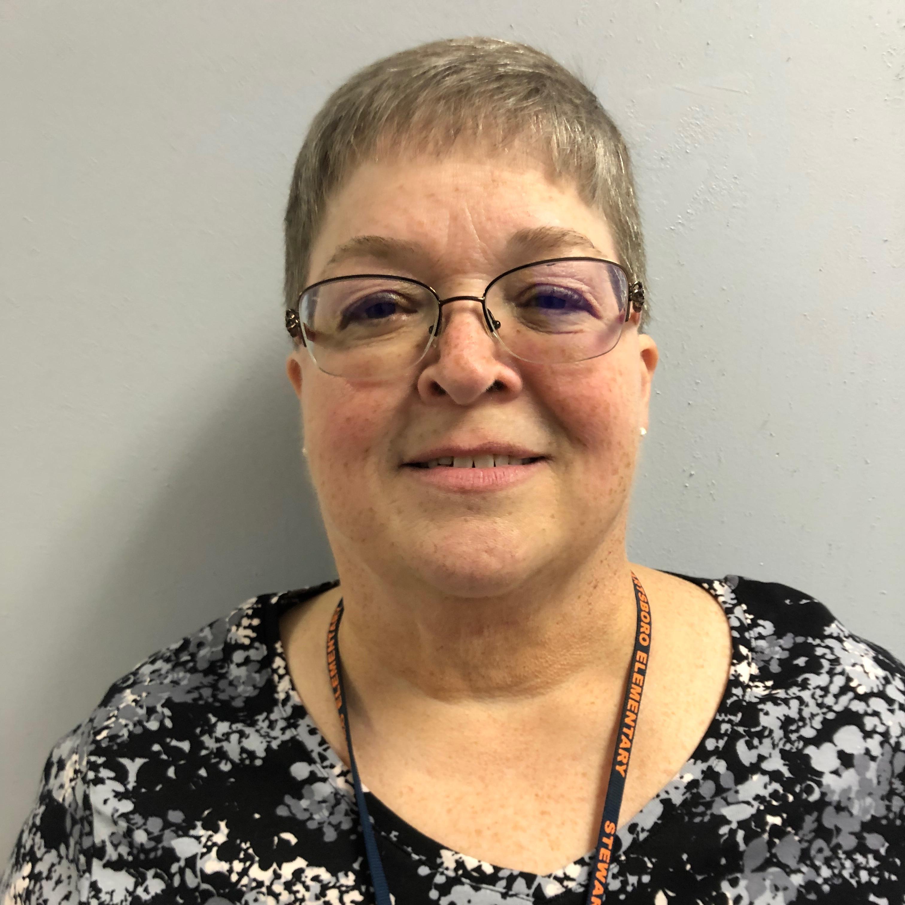 Renee Shinn's Profile Photo