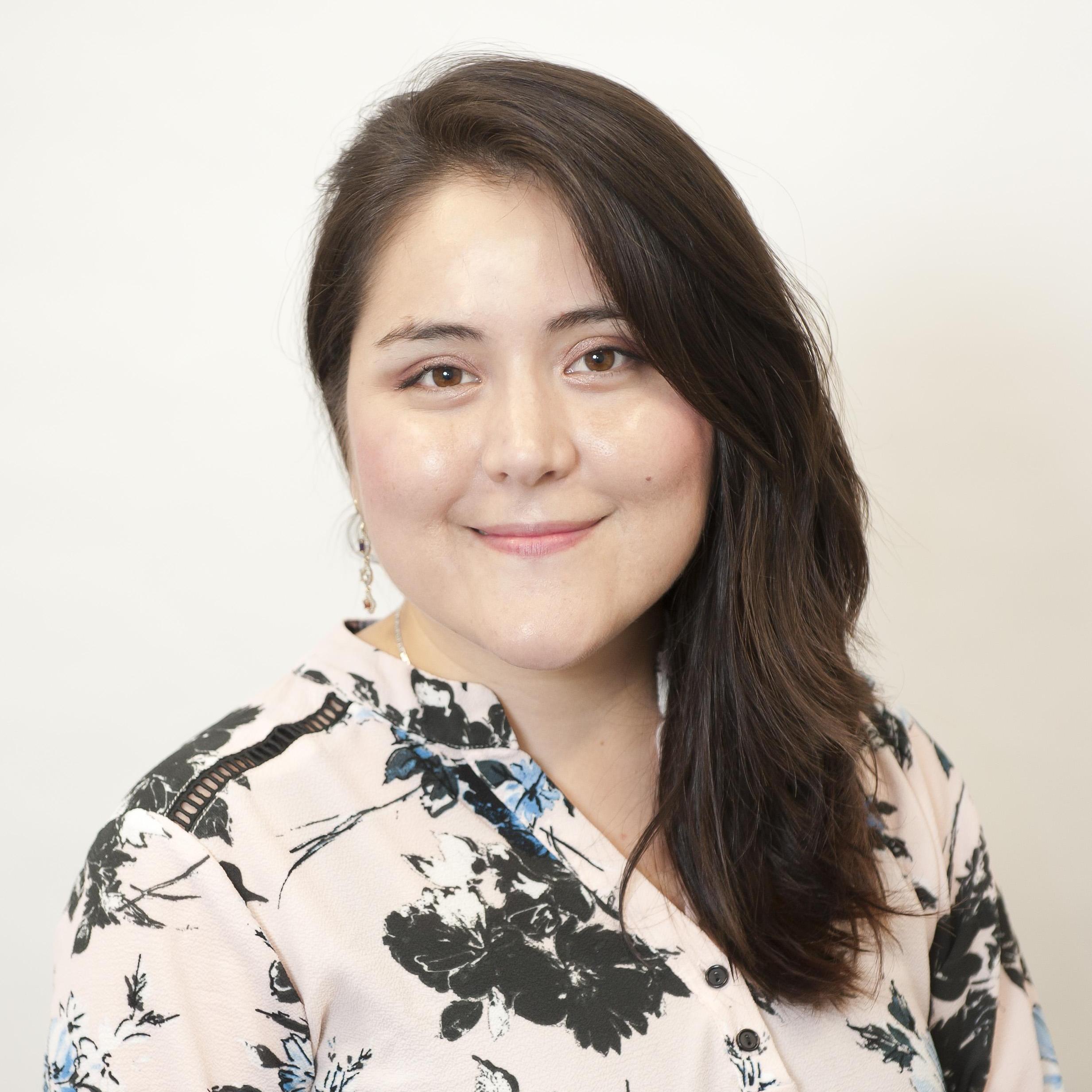 Rosaura Estrada's Profile Photo