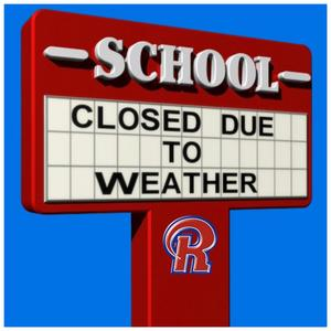 closed due to weather.JPG.JPG