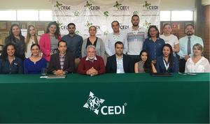 EQUIPO CERTIFICACION SICEC 2019 (1).JPG