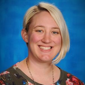Jessica Mowatt's Profile Photo