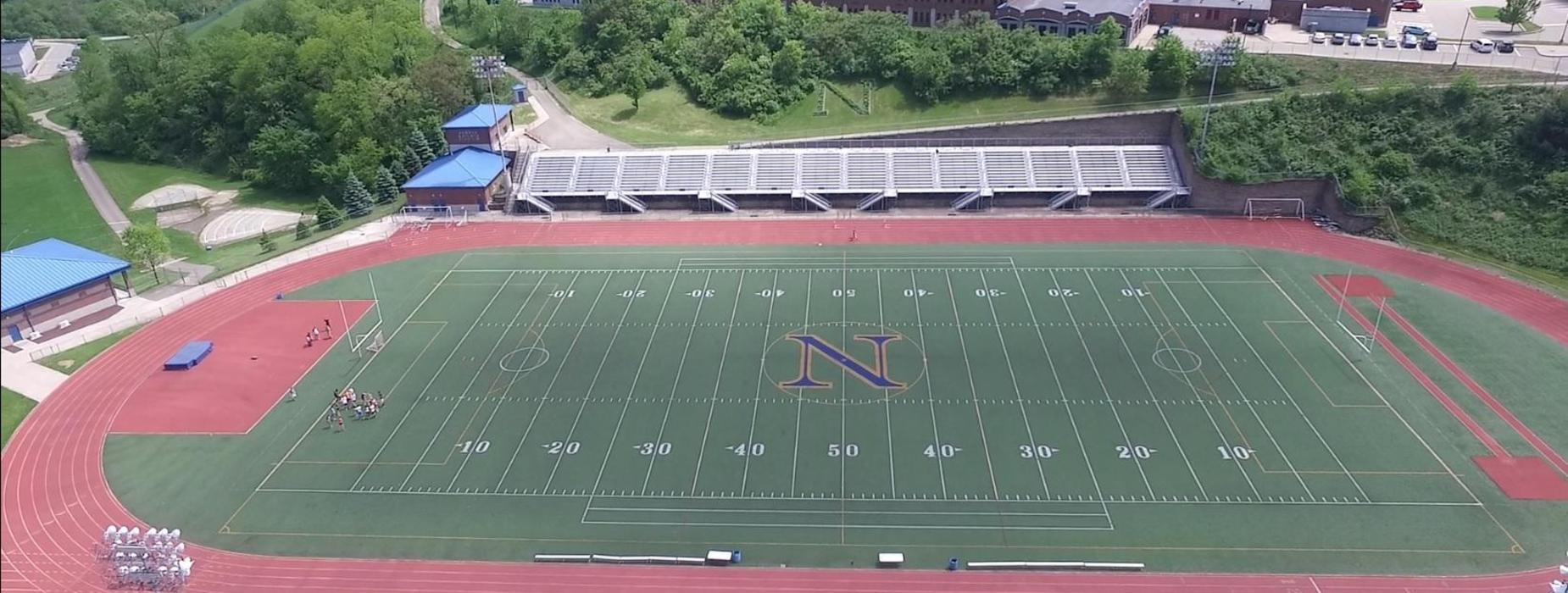 Norwin Stadium