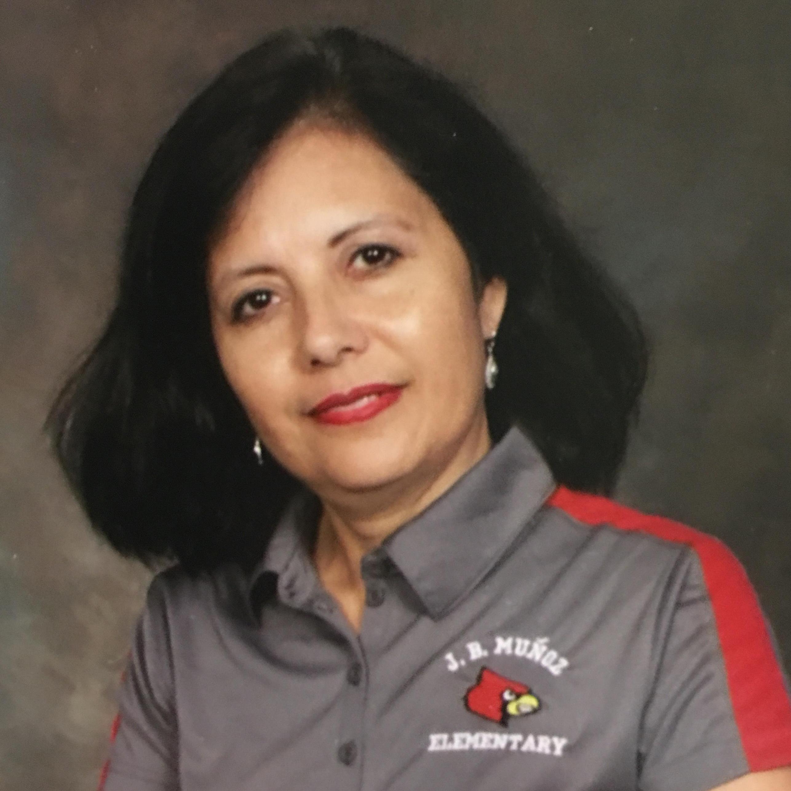 Edna Medina's Profile Photo