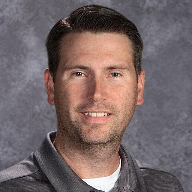 Chris Lawson's Profile Photo