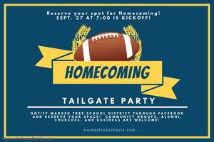HOMECOMING TAILGATE.jpg