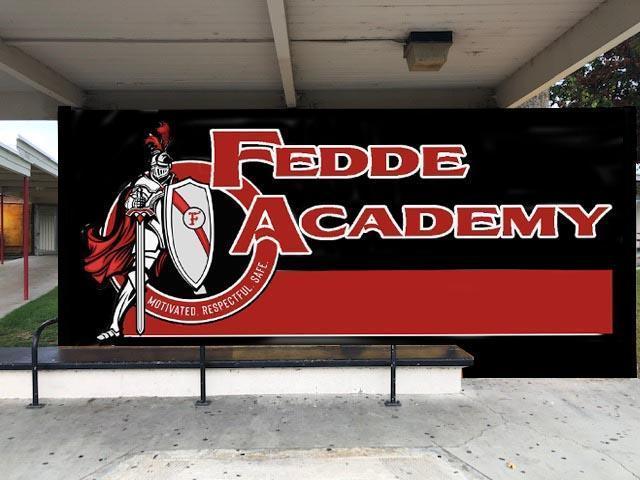 Fedde Academy