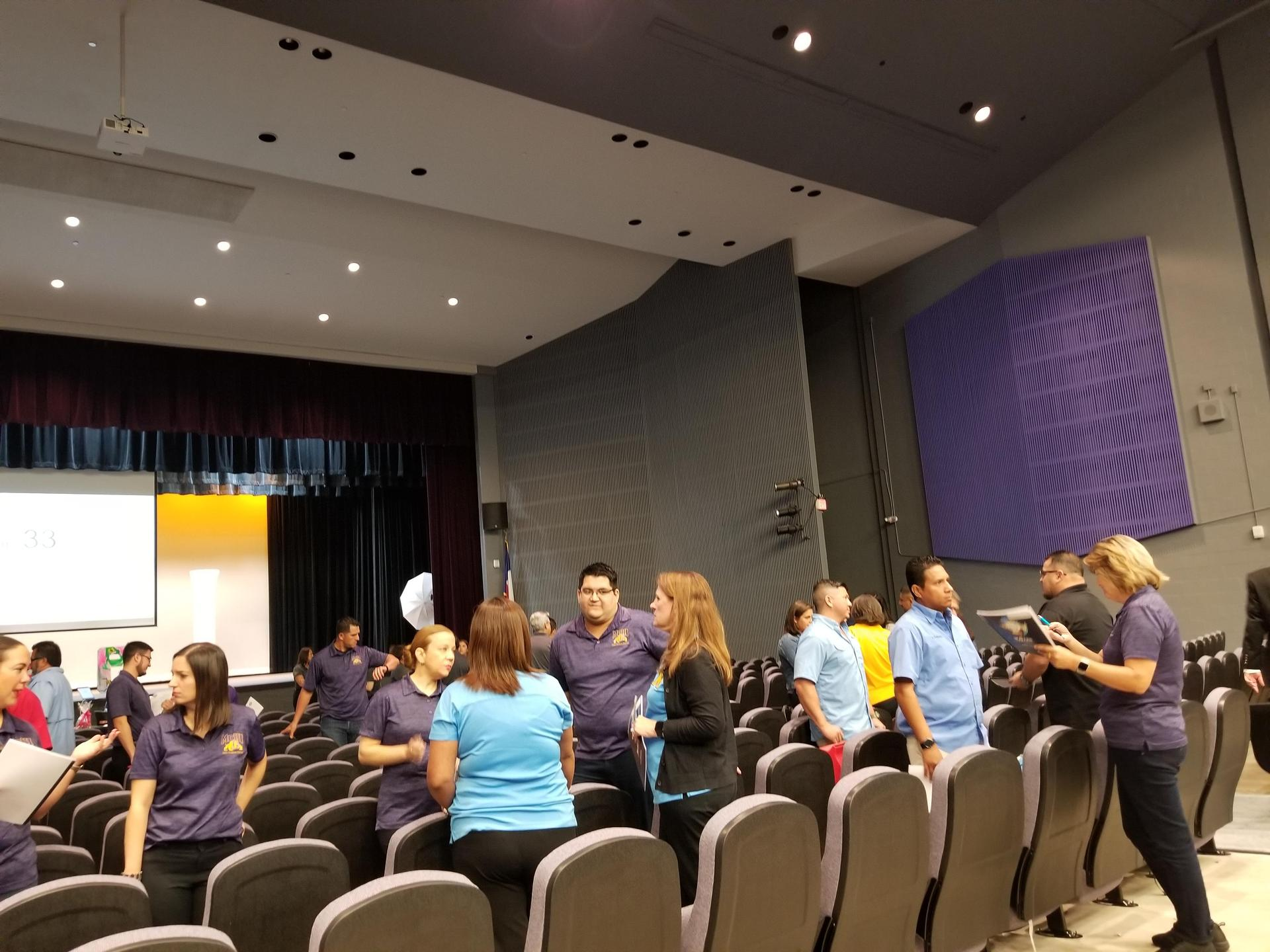 CTE General Assembly2