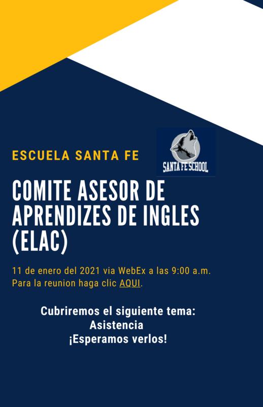 ELAC 1-11-21 spanish.png