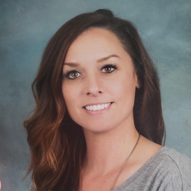 Jeannette Wright's Profile Photo