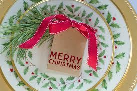 Annual Holiday Lunch is Dec. 13! Thumbnail Image
