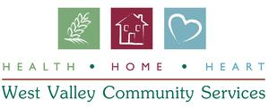 West Valley Community Resources logo