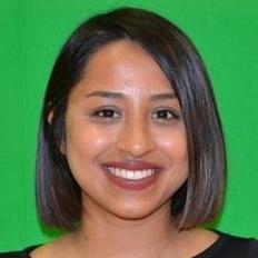 Rachel Nunez's Profile Photo