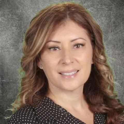 Elizabeth Haro's Profile Photo