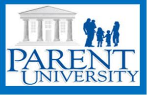 parent univeristy pic for web.png