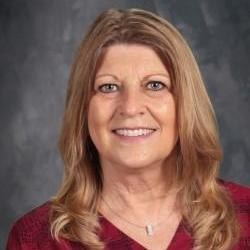Diane Kirk's Profile Photo
