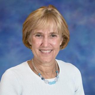 Julie Viancourt's Profile Photo
