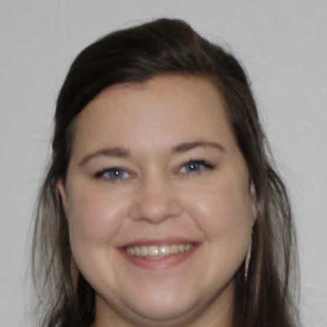Alyssa Zarosky's Profile Photo