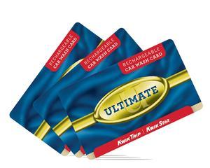 car-wash-cards_fundraising_ultimates.jpg