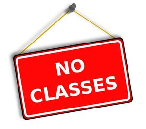 no classes.jpg