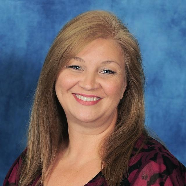 Deana Scholfield's Profile Photo
